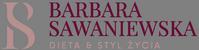 Barbara Sawaniewska Logo